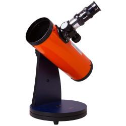 Телескоп Levenhuk LabZZ D1