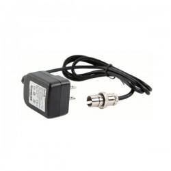 Зарядное устройство от сети 220В для GPX