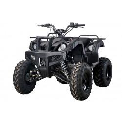 Квадроцикл YACOTA 150